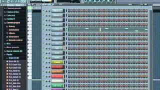 easy remake fl studios 9 eddy
