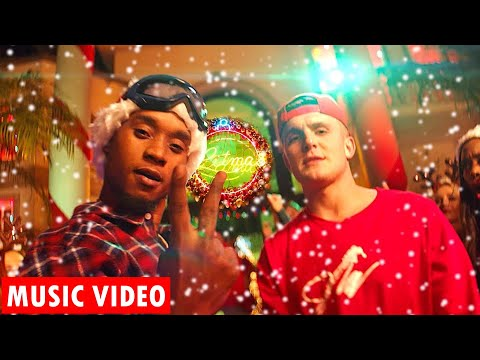Jake Paul – Litmas (feat. Slim Jxmmi)