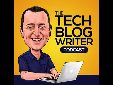 474: How Technology is Influencing Cupertino Electric