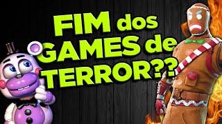 fnaf-revelou-uma-nova-teoria-five-nights-at-freddy39s-e-crise-nos-games-de-terror