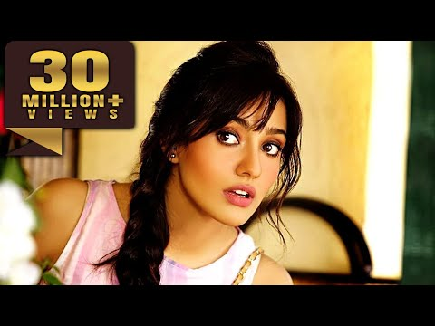 Neha Sharma in Hindi Dubbed 2019 | Hindi Dubbed Movies 2019 Full Movie