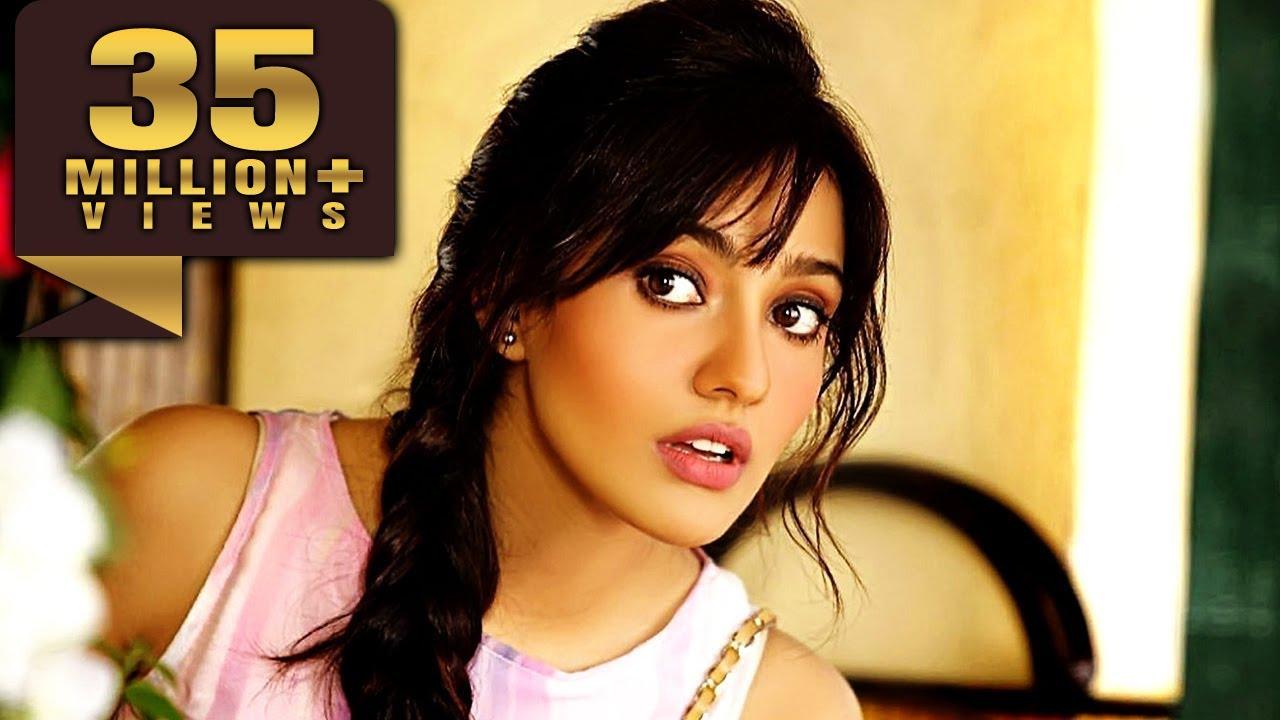 Download Chirutha - Neha Sharma Blockbuster Hindi Dubbed Movie l South Best Movie