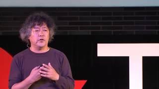 The narrowness of artificial intelligence. | Ken Mogi | TEDxTokyo thumbnail