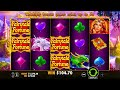 Игровой автомат Fairytale Fortune (Pragmatic Play)