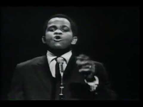 Shindig Soul Compilation;  Marvin Gaye, James Brown, Joe Tex, Tina Turner,  Aretha Franklin