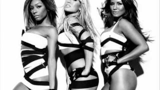 Watch Girlicious Television video
