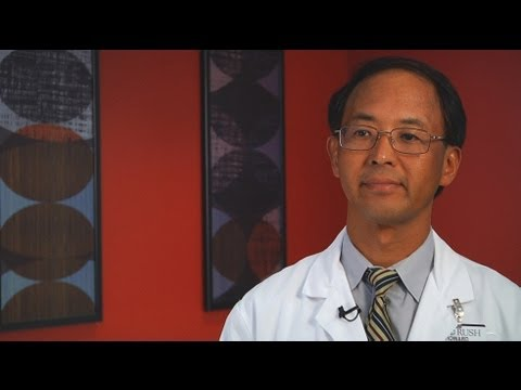 Howard S  An, M D  | Midwest Orthopaedics at Rush