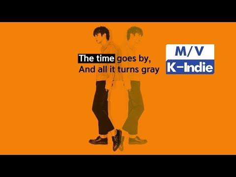 [M/V] Song Wonsub (송원섭) - Sunrays (feat. Twisted)