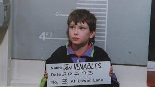 Top 10 des enfants les plus dangereux de l'histoire !