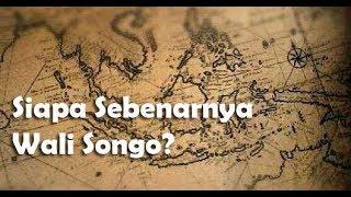 Siapa Sebenarnya Wali Songo? - Ustadz Zainal Abidin Syamsudin