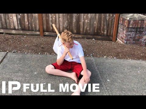 The Retirement | Full Movie [HD] | Starlight