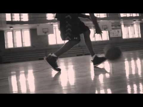 James Naismith's Founding Rules Of Basketball