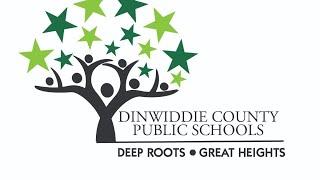 DCPS School Board Meeting - January 12, 2021