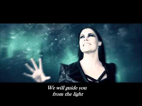Nightwish Élan Lyrics