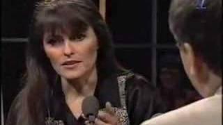Soesja Citroen   Ischa Meyer