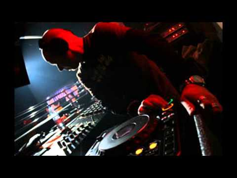 Thomas Penton – Foreign Land Promo Mix 2004 [HD]