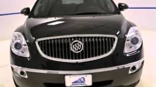 2012 Buick Enclave FWD 4dr Leather in Neenah, WI 54956