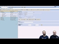 Datavard Demo - Using Big Data Applications with SAP