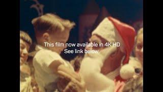 Now in 4K HD at https://youtu.be/G9GM4Mp9uT4 thumbnail