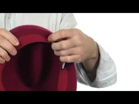 Kangol Wool Bombin SKU  8054751 - YouTube ece7fcb3df3