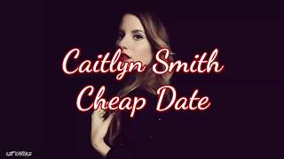 Play Cheap Date
