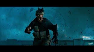 13 часов: Тайные солдаты Бенгази Эпичный момент | LSD TRAP #14 | Life Sleepy Devil