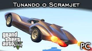 Download Video/Audio Search for GTA 5 Scramjet?q=GTA 5