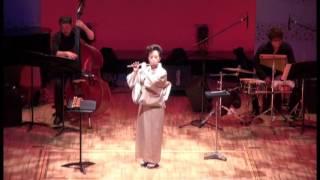 リベルタンゴ/ Libertango  Astor Piazzolla / ピアソラ 作曲    福原 一笛 演奏