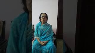 Nani Maa ki kahani/Jhunia