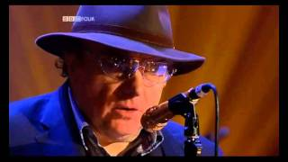 Van Morrison Keep It Simple HD BBC Four Sessions