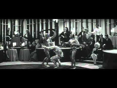 La Dolce Vita - (1960)