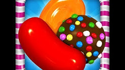 Play Candy Crush Saga Online NOW!