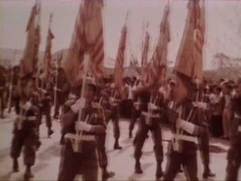 STAFF FILM REPORT 66-27A