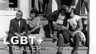 We Were Here (2011) - Trailer Filmes LGBT
