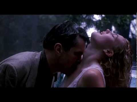 """""""Poison Ivy (1992)"""" Theatrical Trailer"""