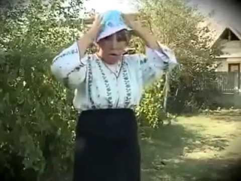 O Boxer Baba Jenica - Vreau ...