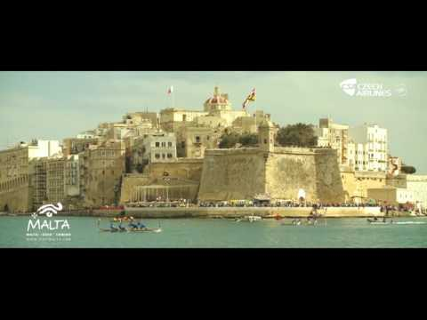 Why To Travel To Malta
