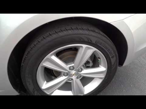 2001 Volvo S40 Used Cars Raleigh NC