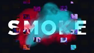Smoke Effect Art Name: Focus Filter Maker screenshot 4