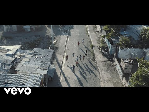 Download Youtube: JAY-Z - Bam ft. Damian Marley