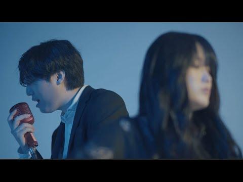 Charming_Jo ♬ Circles - Post Malone Cover (feat. Yujin Guitar)