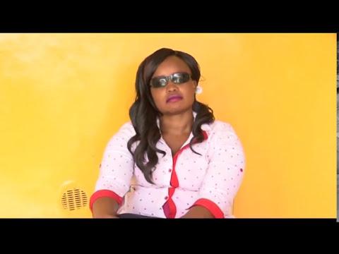Muenjoy wa kathambi ( Ndalani ) - Safari ya ng'ambo (Official Video 2017)