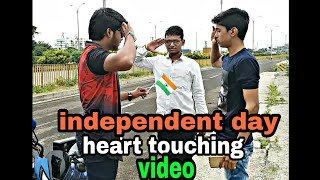 Independent day special video / India vs foreigner funny video / part 3 / king master vines