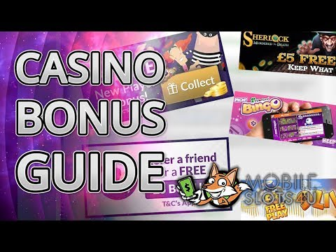 https://bonus.express/bonuspost/playnow/casino-bonus/bwin-casino-bonus.jpg