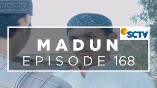 Madun - Episode 168