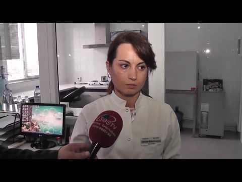 Aquavita SES TV