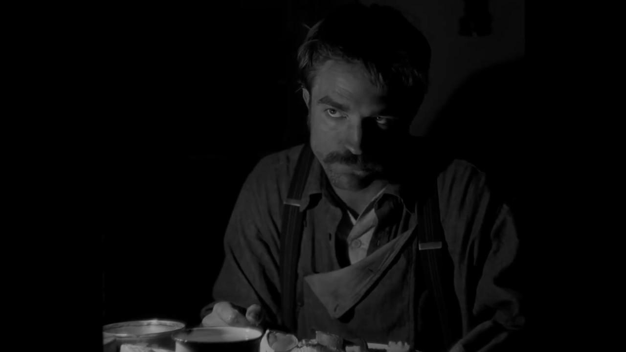 Photo of วิลเลม เดโฟ ภาพยนตร์ – The Lighthouse – Official Trailer [ซับไทย]