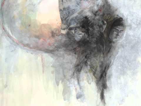 Art Vandelay - Autodefenestration