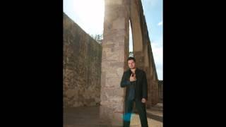 JONATAN RAMIREZ :: EL BREVE ESPACIO (en vivo)