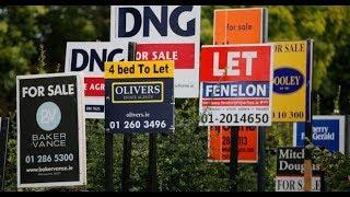 UK HOUSING CRISIS - DO NOT BUY NOTHING